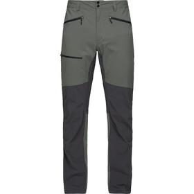 Haglöfs Lite Flex Pants Men, verde
